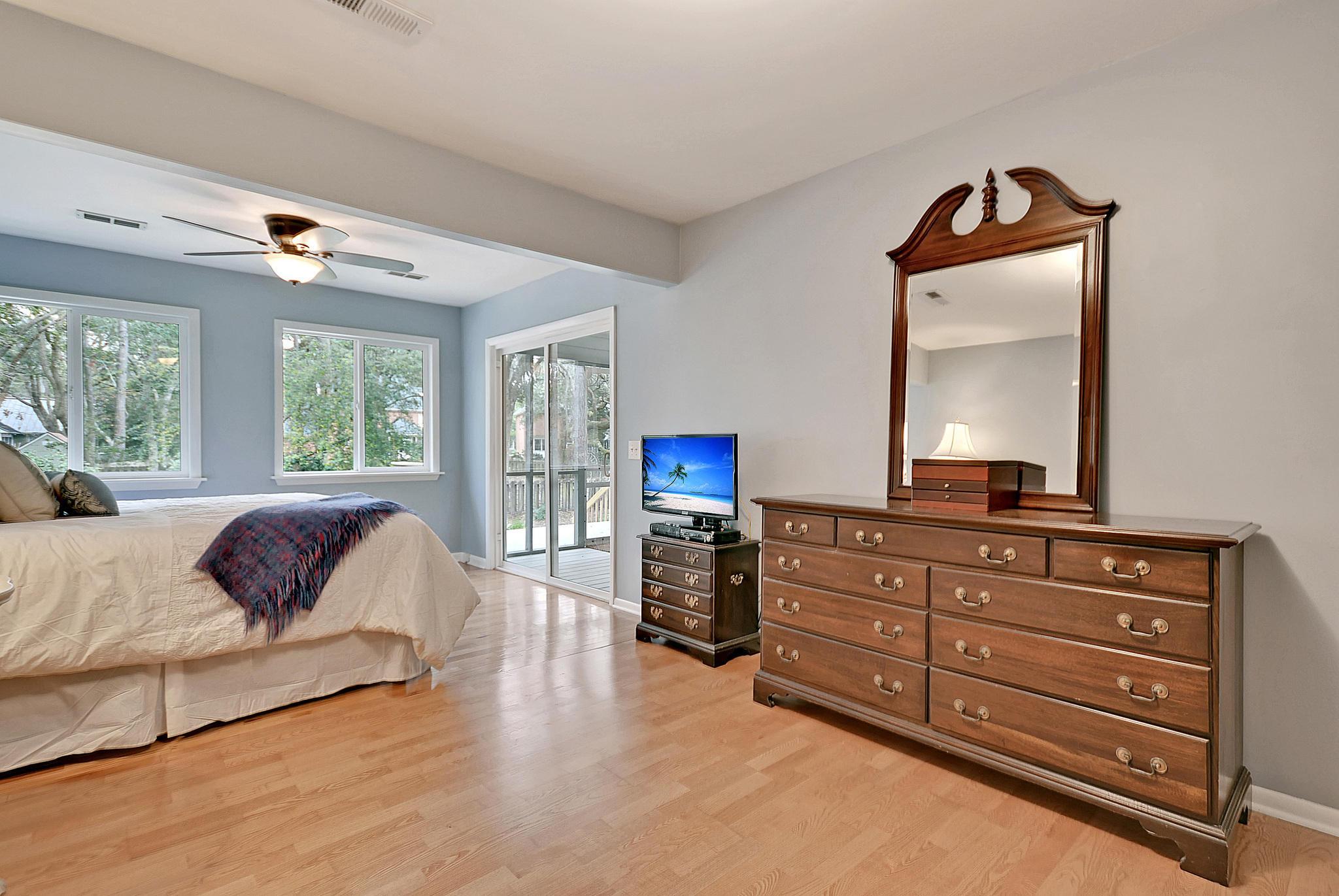 Oakhaven Plantation Homes For Sale - 1430 Inland Creek, Mount Pleasant, SC - 13