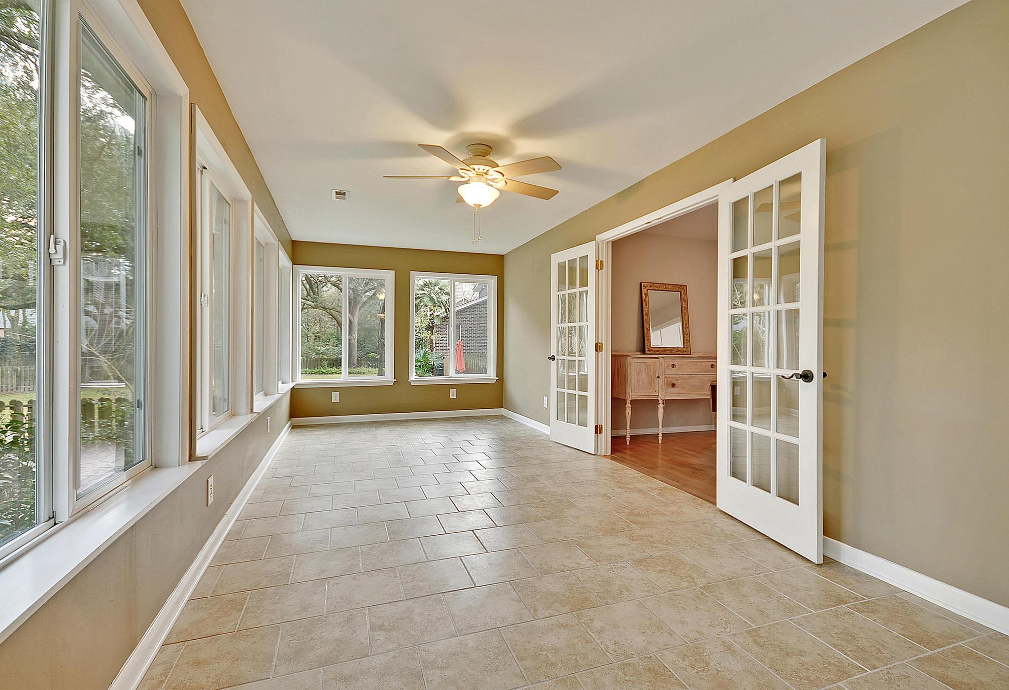 Oakhaven Plantation Homes For Sale - 1430 Inland Creek, Mount Pleasant, SC - 24