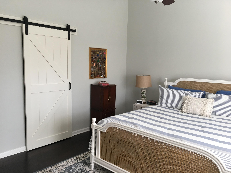 Shadowmoss Homes For Sale - 69 Shadowmoss, Charleston, SC - 6