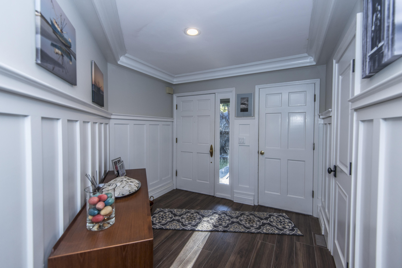 Wappoo Creek Place Homes For Sale - 43 Wappoo Creek, Charleston, SC - 3