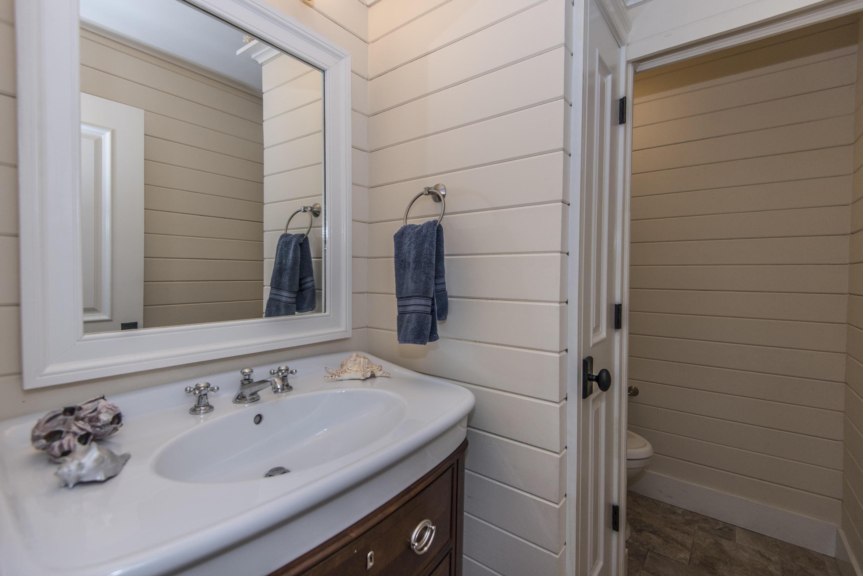 Wappoo Creek Place Homes For Sale - 43 Wappoo Creek, Charleston, SC - 27