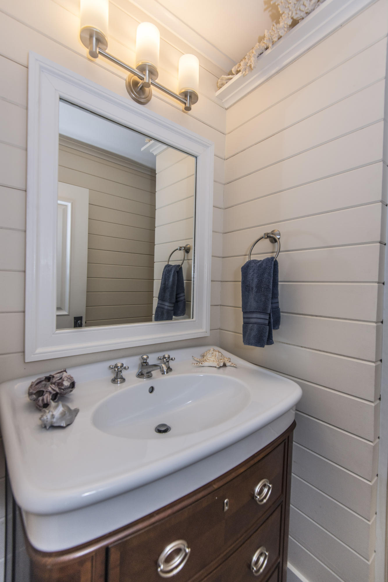 Wappoo Creek Place Homes For Sale - 43 Wappoo Creek, Charleston, SC - 26