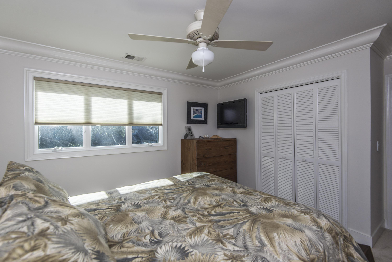 Wappoo Creek Place Homes For Sale - 43 Wappoo Creek, Charleston, SC - 24