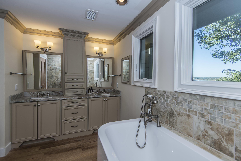 Wappoo Creek Place Homes For Sale - 43 Wappoo Creek, Charleston, SC - 14