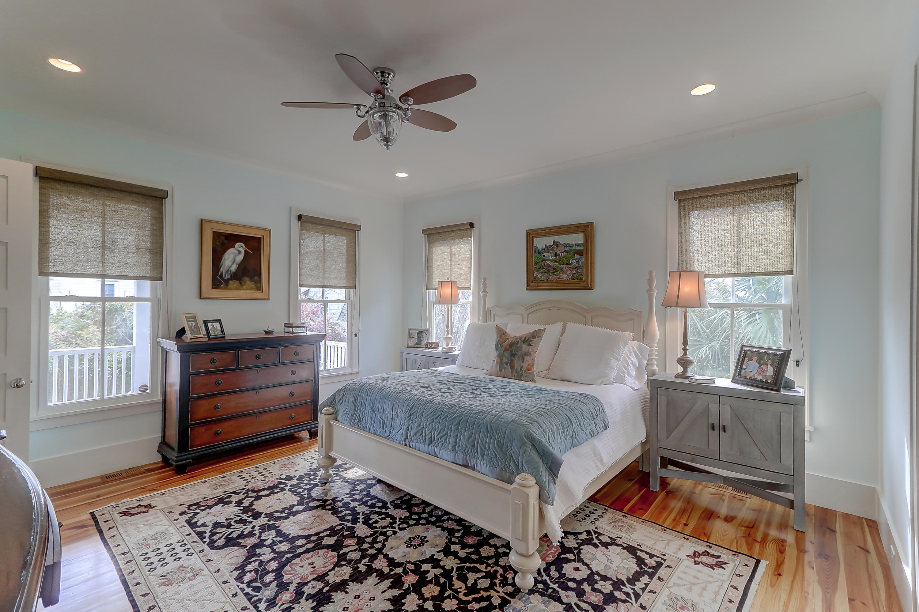 Old Village Landing Homes For Sale - 727 Gate Post, Mount Pleasant, SC - 24