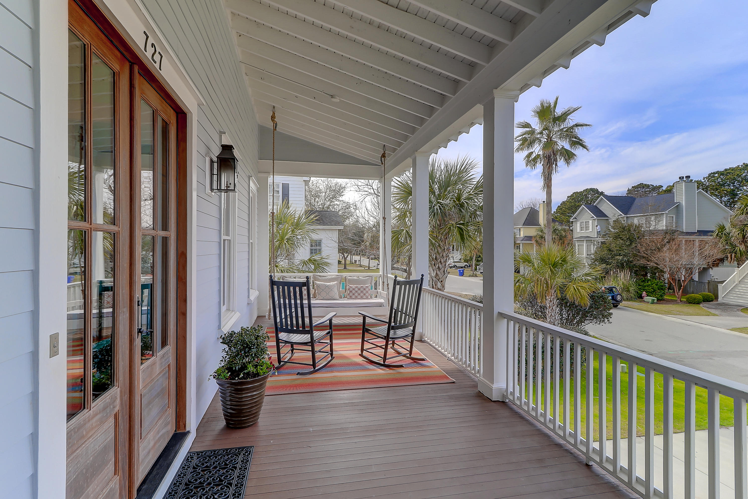 Old Village Landing Homes For Sale - 727 Gate Post, Mount Pleasant, SC - 2