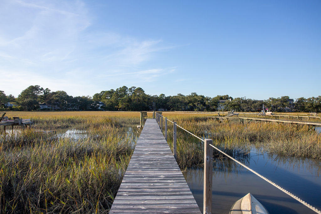 1364 Tidal Creek Cove Charleston, SC 29412