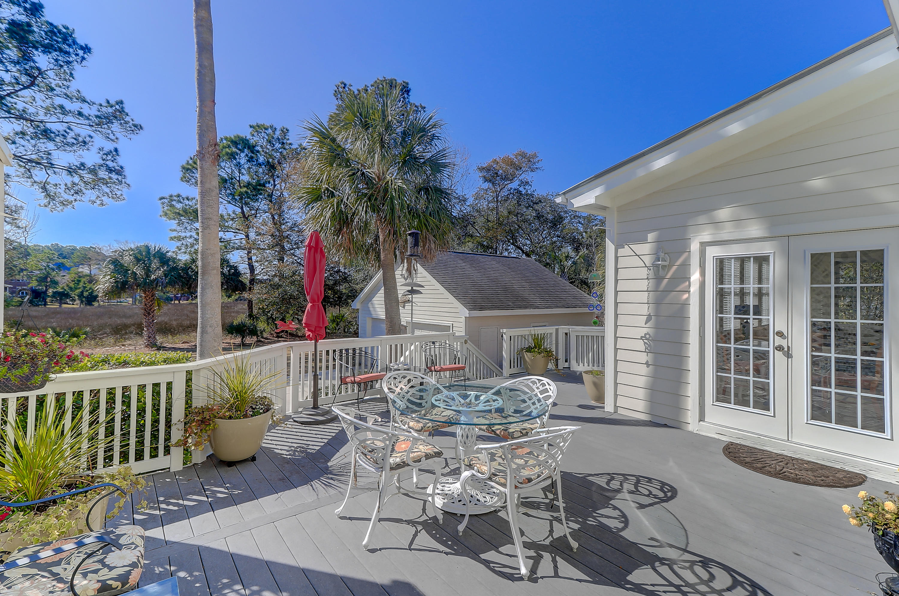 Belle Hall Homes For Sale - 586 Island Walk East, Mount Pleasant, SC - 13