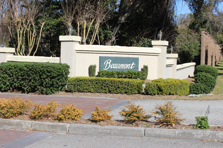 2071 Emerald Terrace Mount Pleasant, SC 29464
