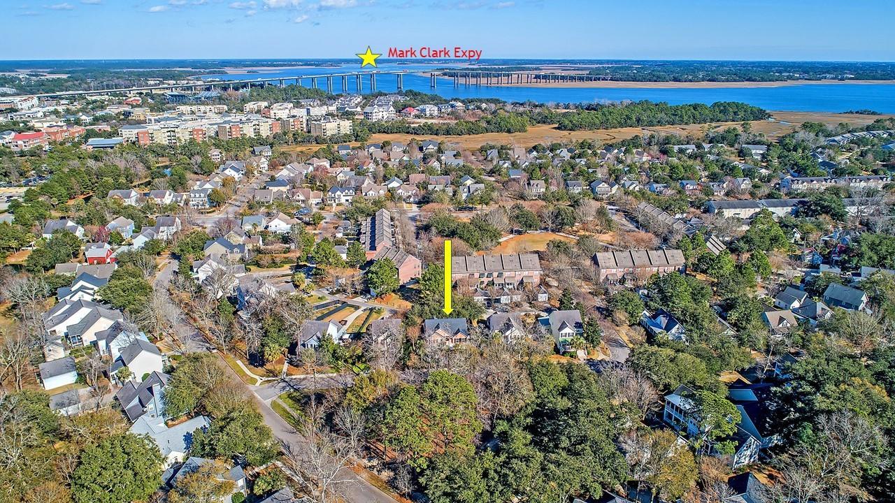Daniel Island Homes For Sale - 950 Crossing, Daniel Island, SC - 15