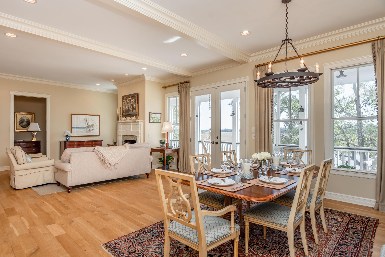 Ellis Oaks Homes For Sale - 712 Ellis Oak, Charleston, SC - 25