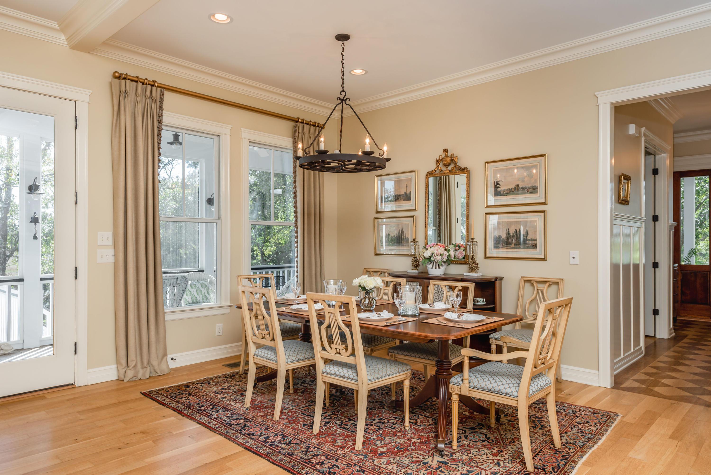 Ellis Oaks Homes For Sale - 712 Ellis Oak, Charleston, SC - 58