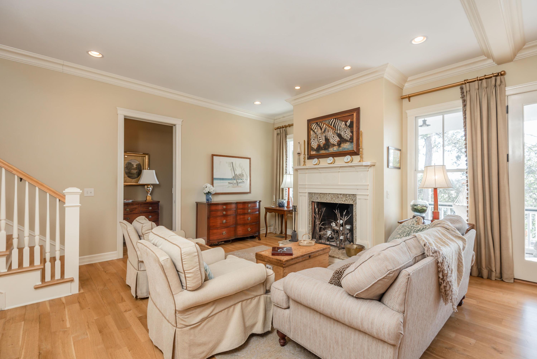 Ellis Oaks Homes For Sale - 712 Ellis Oak, Charleston, SC - 24