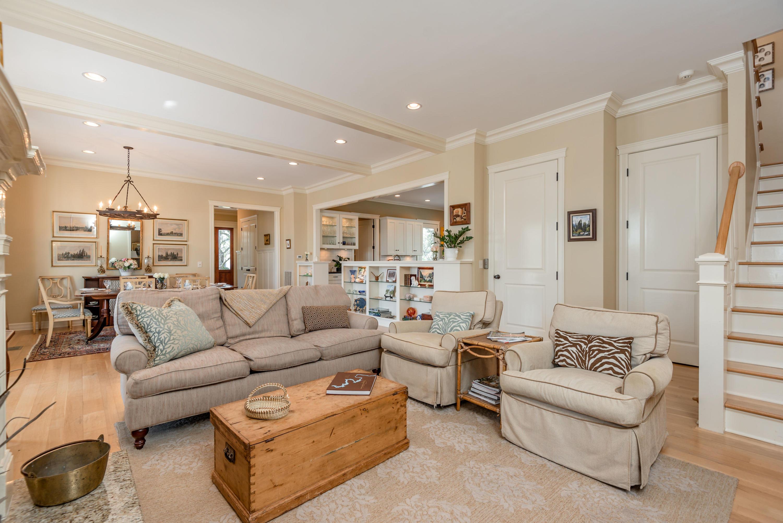 Ellis Oaks Homes For Sale - 712 Ellis Oak, Charleston, SC - 28
