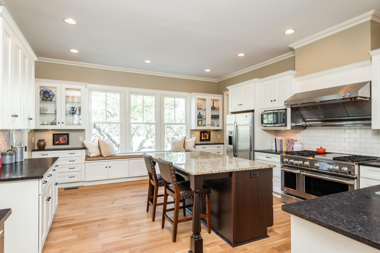 Ellis Oaks Homes For Sale - 712 Ellis Oak, Charleston, SC - 52