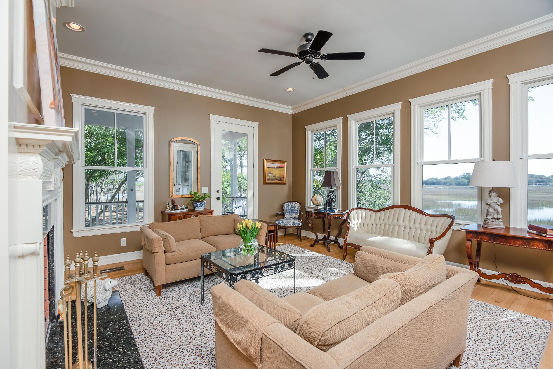 Ellis Oaks Homes For Sale - 712 Ellis Oak, Charleston, SC - 45