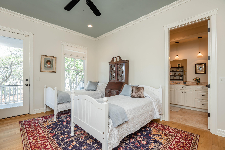 Ellis Oaks Homes For Sale - 712 Ellis Oak, Charleston, SC - 43