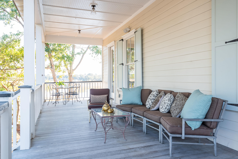 Ellis Oaks Homes For Sale - 712 Ellis Oak, Charleston, SC - 10