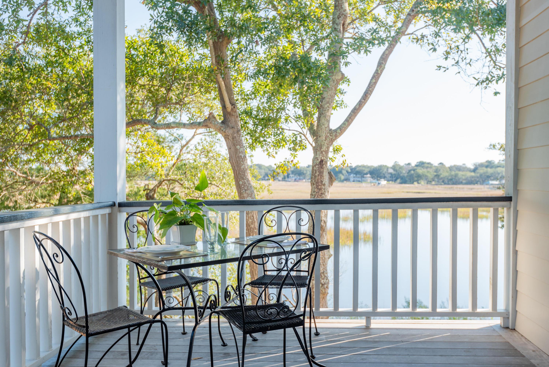 Ellis Oaks Homes For Sale - 712 Ellis Oak, Charleston, SC - 16