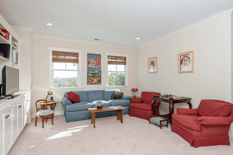 Ellis Oaks Homes For Sale - 712 Ellis Oak, Charleston, SC - 41