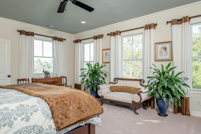 Ellis Oaks Homes For Sale - 712 Ellis Oak, Charleston, SC - 38