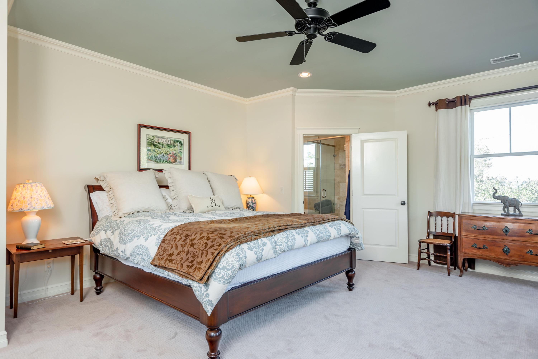 Ellis Oaks Homes For Sale - 712 Ellis Oak, Charleston, SC - 37