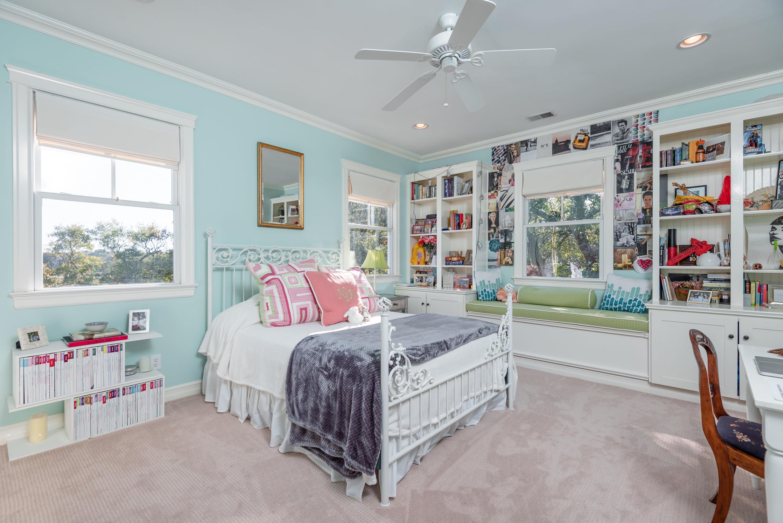 Ellis Oaks Homes For Sale - 712 Ellis Oak, Charleston, SC - 23