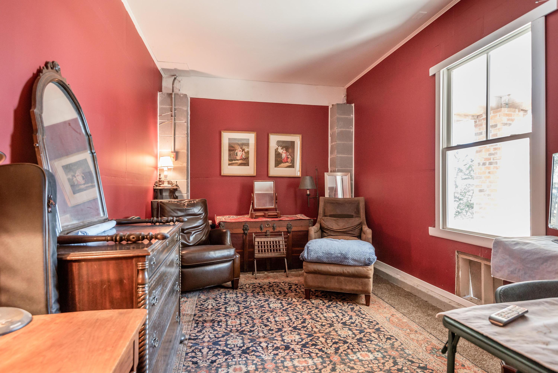 Ellis Oaks Homes For Sale - 712 Ellis Oak, Charleston, SC - 6