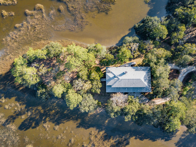 Ellis Oaks Homes For Sale - 712 Ellis Oak, Charleston, SC - 7