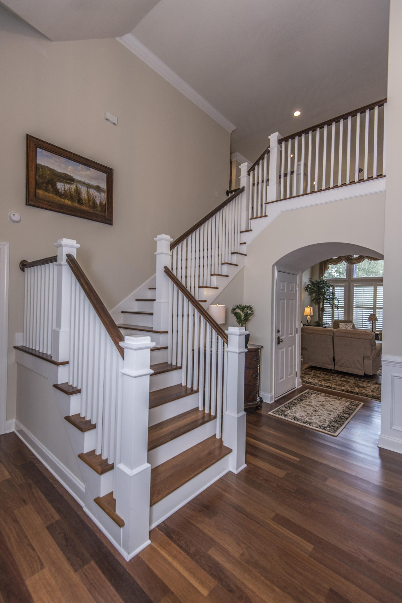 Hamlin Plantation Homes For Sale - 1420 Walking Trail, Mount Pleasant, SC - 15