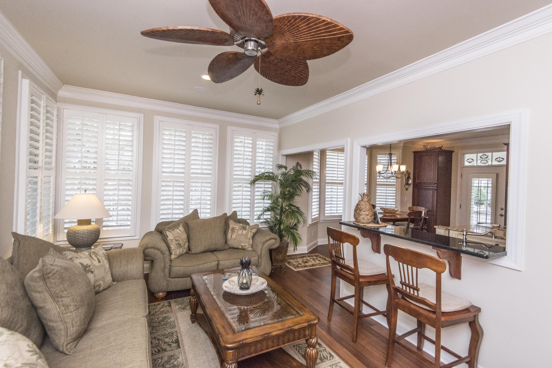 Hamlin Plantation Homes For Sale - 1420 Walking Trail, Mount Pleasant, SC - 21