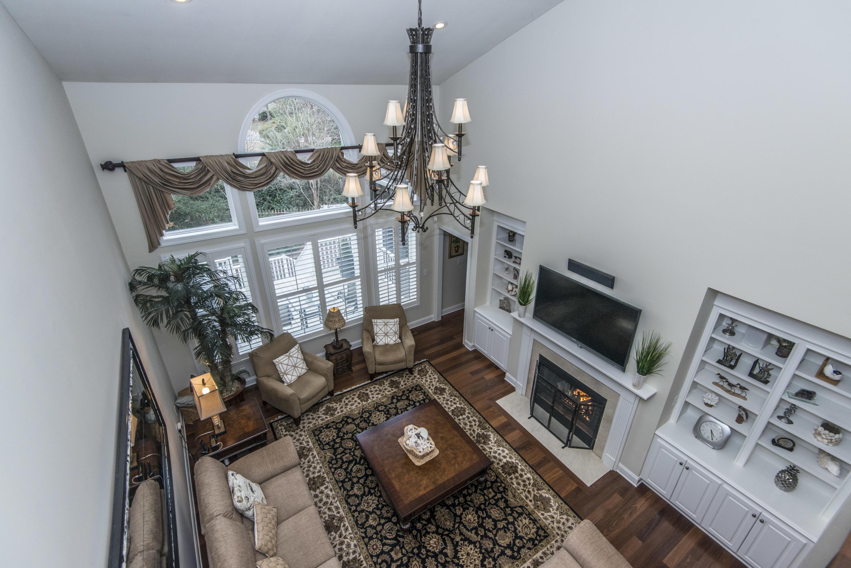 Hamlin Plantation Homes For Sale - 1420 Walking Trail, Mount Pleasant, SC - 36