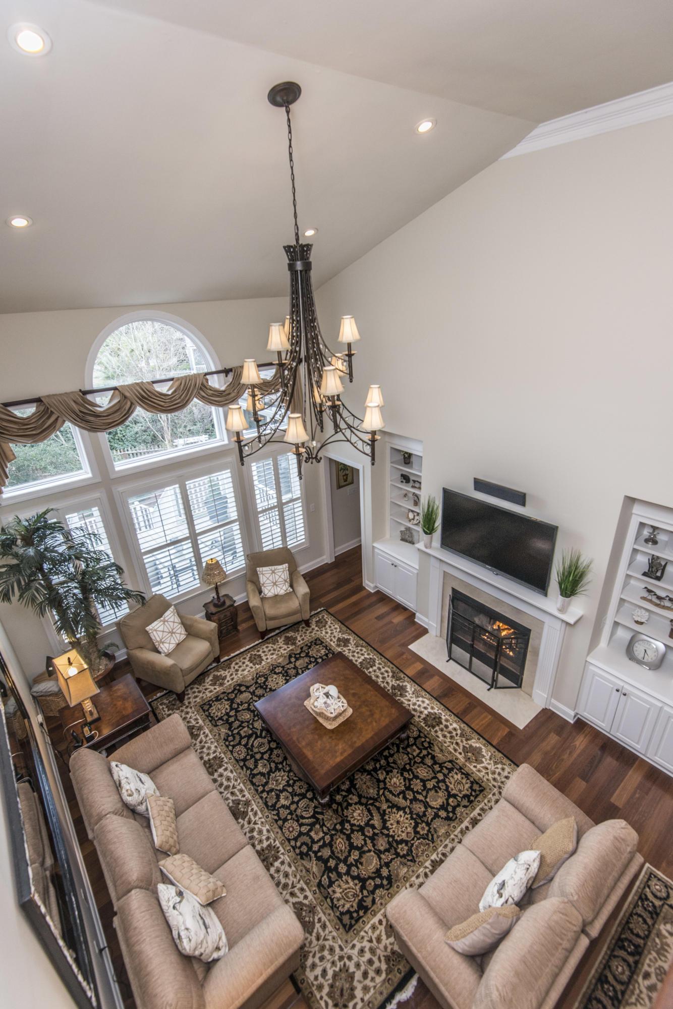 Hamlin Plantation Homes For Sale - 1420 Walking Trail, Mount Pleasant, SC - 45