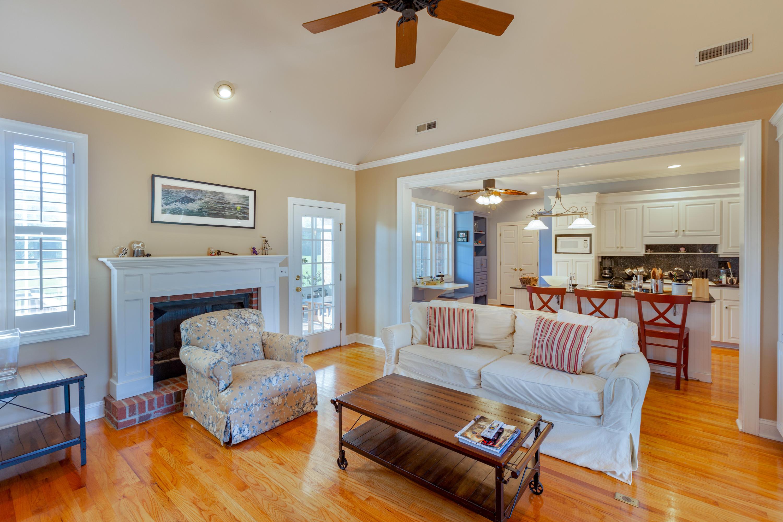 Kiawah River Estates Homes For Sale - 4346 Hope Plantation, Johns Island, SC - 38