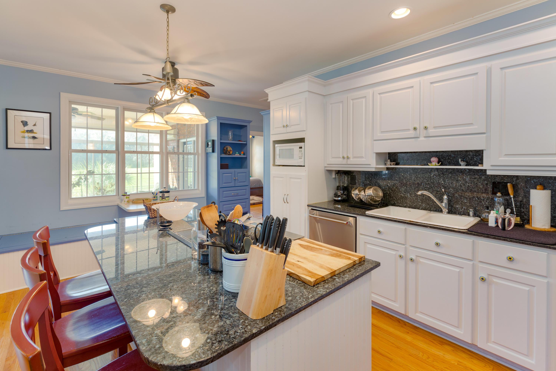 Kiawah River Estates Homes For Sale - 4346 Hope Plantation, Johns Island, SC - 34