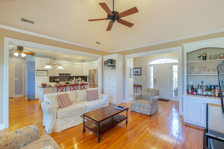 Kiawah River Estates Homes For Sale - 4346 Hope Plantation, Johns Island, SC - 37