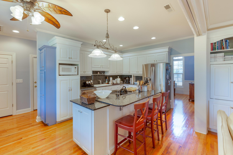 Kiawah River Estates Homes For Sale - 4346 Hope Plantation, Johns Island, SC - 0