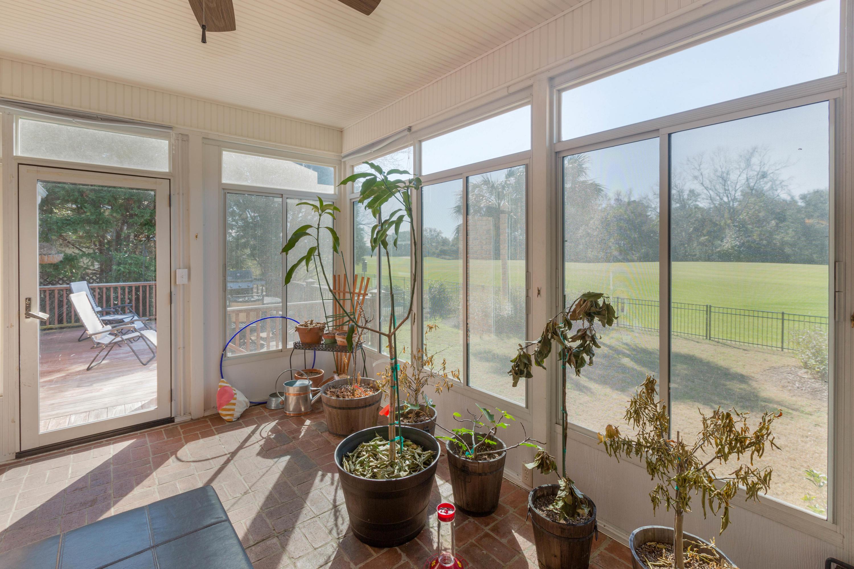 Kiawah River Estates Homes For Sale - 4346 Hope Plantation, Johns Island, SC - 47