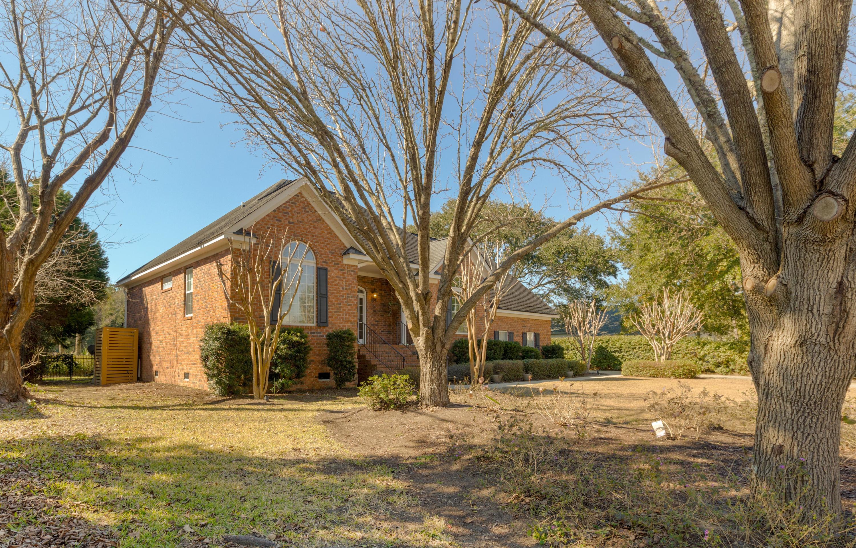 Kiawah River Estates Homes For Sale - 4346 Hope Plantation, Johns Island, SC - 28