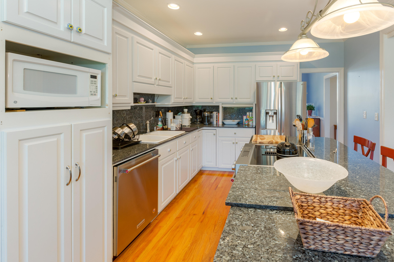 Kiawah River Estates Homes For Sale - 4346 Hope Plantation, Johns Island, SC - 7
