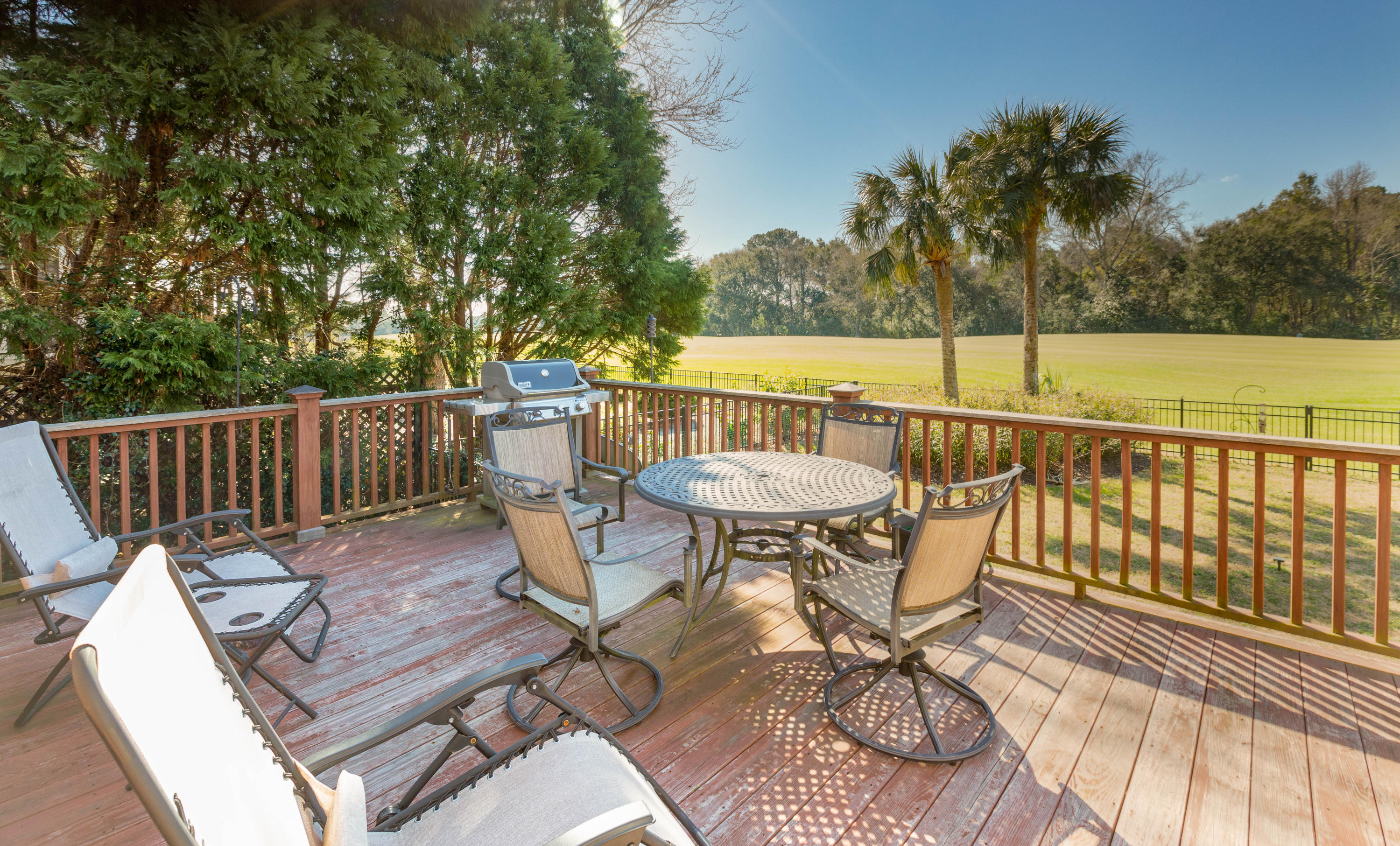 Kiawah River Estates Homes For Sale - 4346 Hope Plantation, Johns Island, SC - 29
