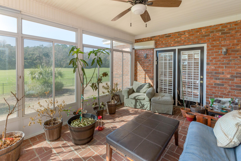 Kiawah River Estates Homes For Sale - 4346 Hope Plantation, Johns Island, SC - 48