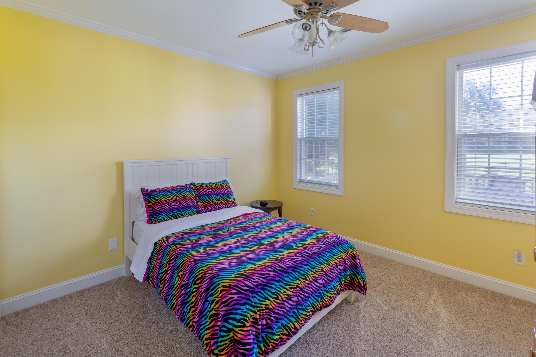 Kiawah River Estates Homes For Sale - 4346 Hope Plantation, Johns Island, SC - 14