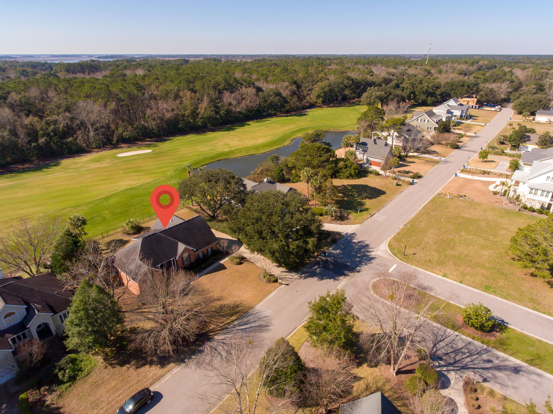 Kiawah River Estates Homes For Sale - 4346 Hope Plantation, Johns Island, SC - 21
