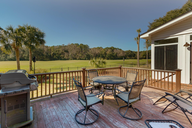 Kiawah River Estates Homes For Sale - 4346 Hope Plantation, Johns Island, SC - 41