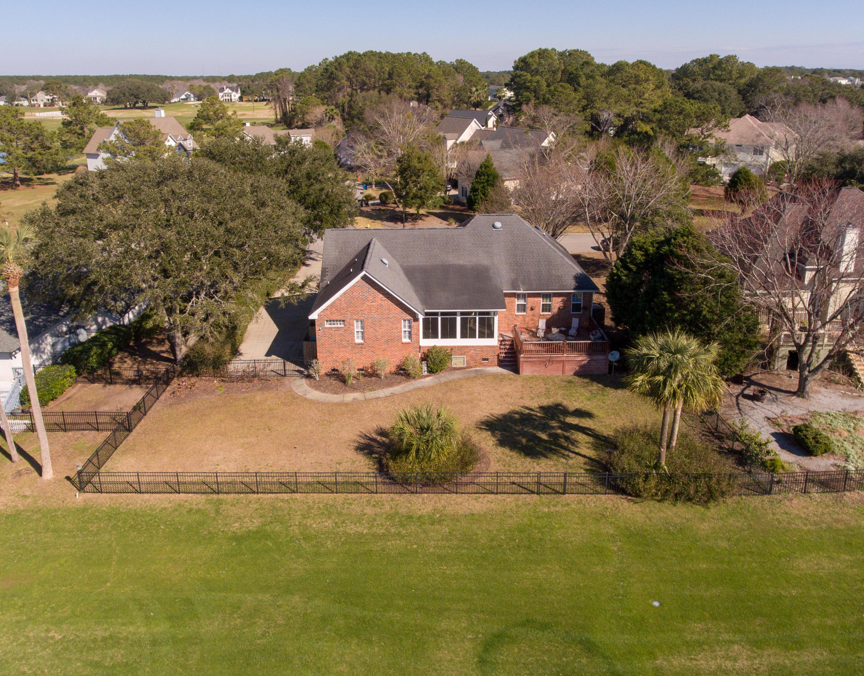 Kiawah River Estates Homes For Sale - 4346 Hope Plantation, Johns Island, SC - 13