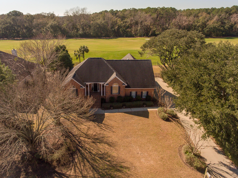 Kiawah River Estates Homes For Sale - 4346 Hope Plantation, Johns Island, SC - 23