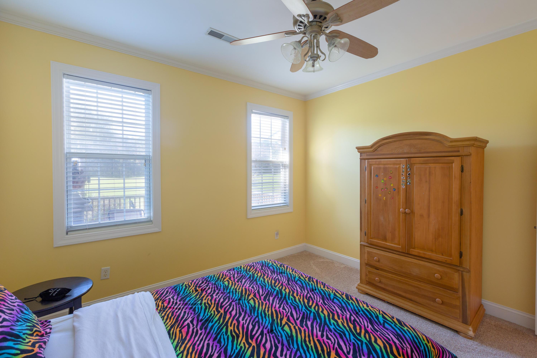Kiawah River Estates Homes For Sale - 4346 Hope Plantation, Johns Island, SC - 36