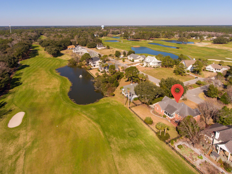 Kiawah River Estates Homes For Sale - 4346 Hope Plantation, Johns Island, SC - 19