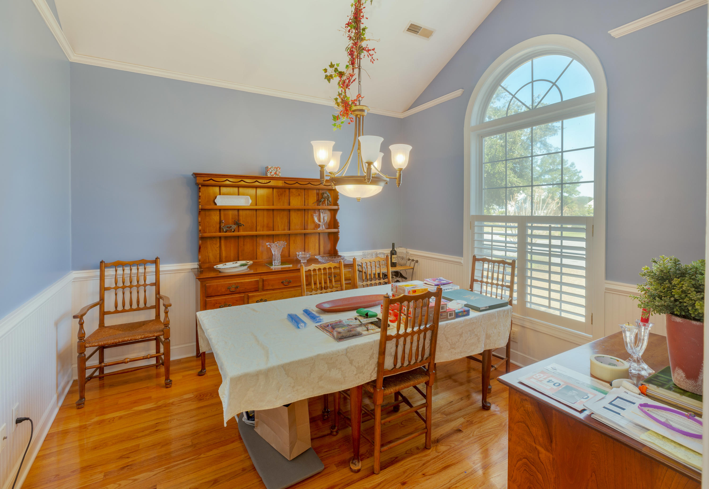 Kiawah River Estates Homes For Sale - 4346 Hope Plantation, Johns Island, SC - 4